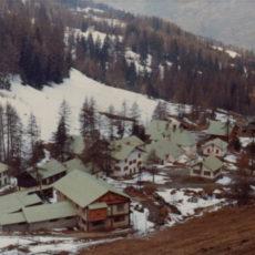 La Roche vers 1965