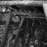 Mines La Plagne