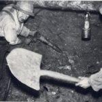 Mines versants du soleil