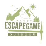 """Escape Game Outdoor """"Peur sur la Mine de Macot"""""""